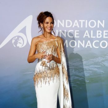 kate-beckinsale-in-georges-chakra-2020-monte-carlo-gala-for-planetary-health