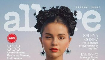 selena-gomez-covers-allure-october-2020-best-in-beauty-issue-by-micaiah-carter