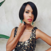 kerry-washington-in-dolce-gabbana-the-2020-virtual-emmys