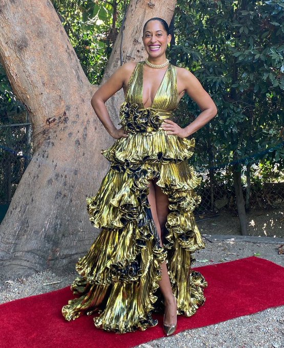 tracee-ross-in-alexandre-vauthier-couture-2020-virtual-emmys