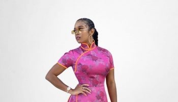 h-e-r-in-custom-vera-wang-gown-2020-virtual-emmys