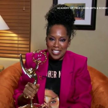 regina-king-urges-americans-to-make-a-voting-plan-during-her-emmys-speech