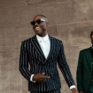 yahya-abdul-mateen-in-louis-vuitton-suit-2020-virtual-emmys