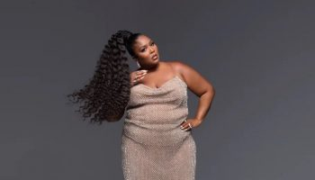 lizzo-in-laquan-smith-vogue-october-2020-issue-photographed-by-hype-williams