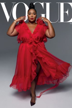 lizzo-in-valentino-covers-vogue-october-2020-issue-photographed-by-hype-williams