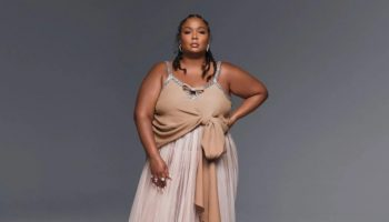 lizzo-in-gucci-vogue-october-2020-issue-photographed-by-hype-williams