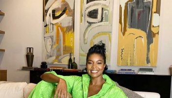 gabrielle-union-wade-in-izayla-on-good-morning-america
