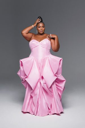 lizzo-in-moschino-couture-vogue-october-2020-issue-photographed-by-hype-williams