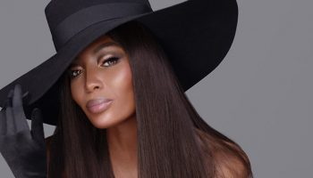 naomi-campbell-marisa-berenson-irina-shayk-more-for-pat-mcgrath-labs