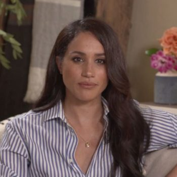 meghan-markle-says-shes-learned-not-to-listen-to-all-the-noise-out-there