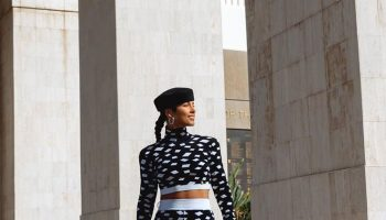 alicia-keys-in-balmain-announces-her-new-album