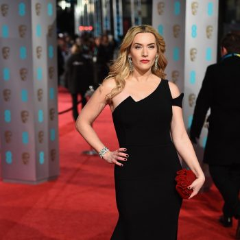kate-winslet-anthony-hopkins-more-honoured-2020-tiff-tribute-awards