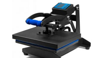 heat-press-machine-for-professional-and-personal-use