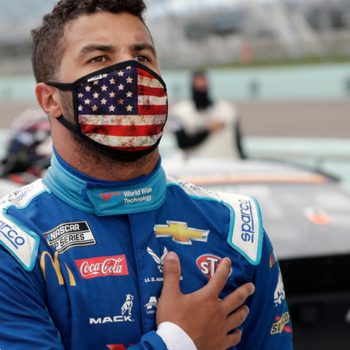 michael-jordan-forms-nascar-team-with-bubba-wallace-as-driver