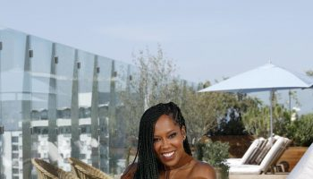 regina-king-makes-history-at-venice-film-festival