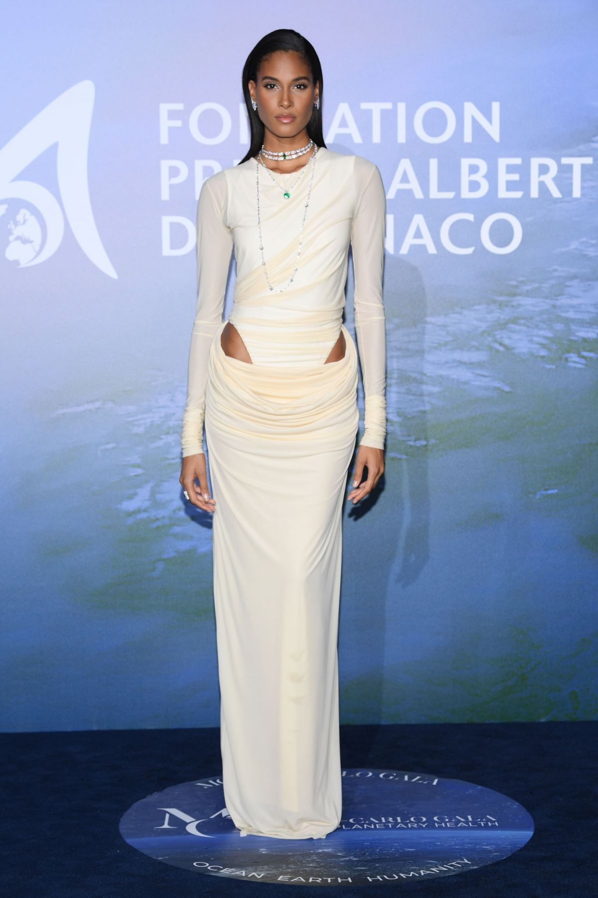 cindy-bruna-in-y-project-draped-dress-2020-the-monte-carlo-gala-for-planetary-health