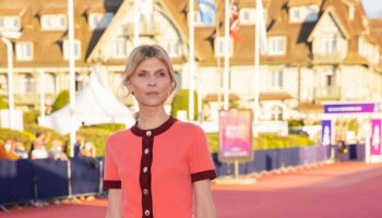 clemence-poesy-in-chanel-the-resistance-deauville-american-film-festival-premiere