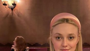 dakota-fanning-celebrates-her-26-birthday-instagram-february-24-2020