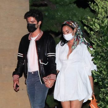demi-lovato-with-her-fiance-at-nobu-in-malibu-08-29-2020