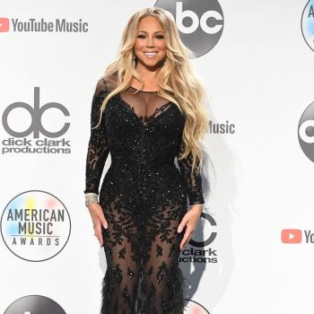 mariah-carey-speaks-on-struggles-she-overcame