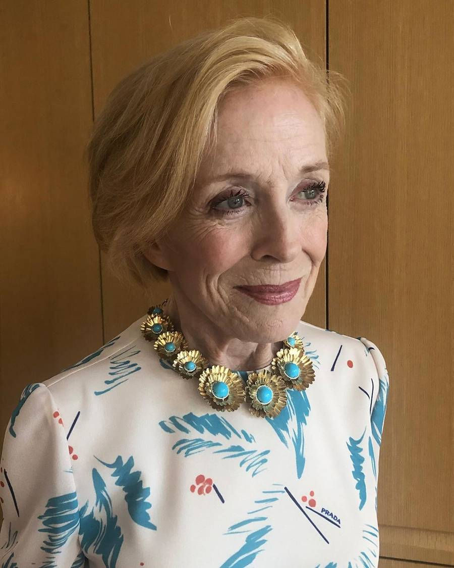 holland-taylor-in-prada-the-72nd-primetime-virtual-emmy-awards