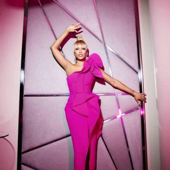 laverne-cox-in-azzi-osta-dress-2020-virtual-emmys