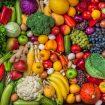 9-essential-nutrients-for-children