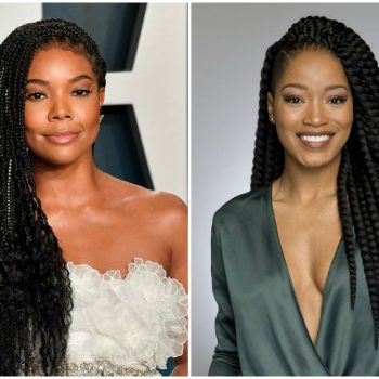 gabrielle-union-uzo-aduba-keke-palmer-star-in-psa-about-hair-discriinaion