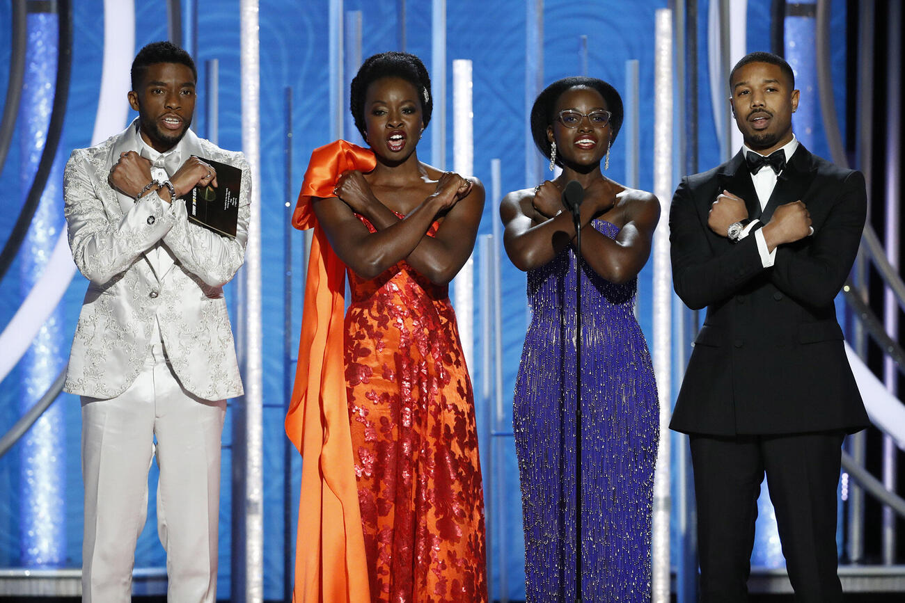 viola-davis-danai-gurira-issa-rae-barack-obama-more-pay-tribute-to-chadwick-boseman