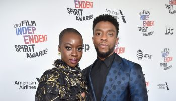 danai-gurira-released-emotional-tribute-to-chadwick-boseman