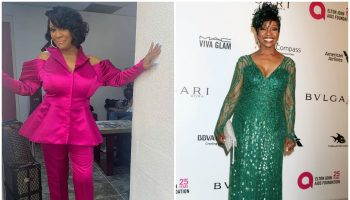 gladys-knight-vs-patti-labelle-legendary-verzuz-battle