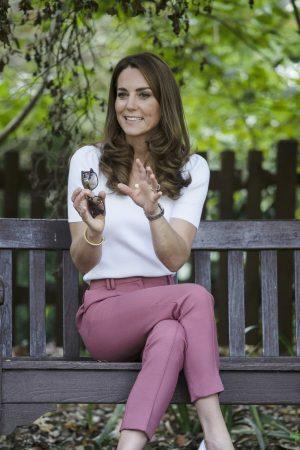 the-duchess-of-cambridge-kate-middleton-in-marks-spencer-battersea-park-september-22-2020