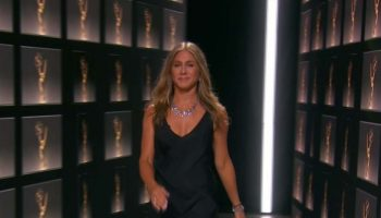 jennifer-aniston-in-vintage-christian-dior-2020-virtual-emmys