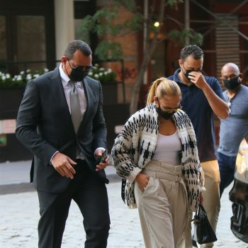 jennifer-lopez-alex-rodriguez-out-to-dinner-in-tribeca-september-8-2020