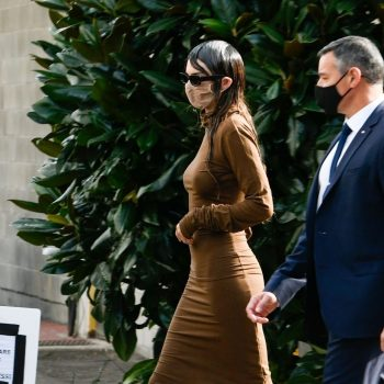kendall-jenner-in-lemaire-dress-out-in-milan