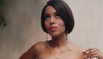 kerry-washington-in-oscar-de-la-renta-the-2020-virtual-emmy-awards