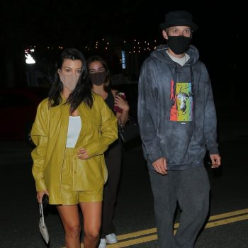 kourtney-kardashian-and-addison-rae-out-for-dinner-in-malibu-08-30-2020-7