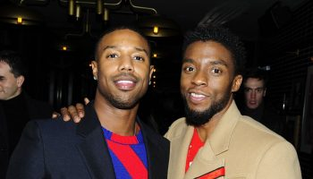 michael-b-jordan-pens-powerful-tribute-to-chadwick-boseman