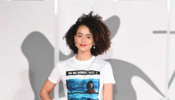 nathalie-emmanuel-attends-the-revenge-room-premiere-during-the-77th-venice-film-festival-in-venice-09-07-2020-1