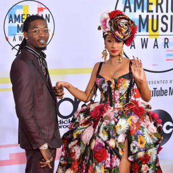 cardi-b-filed-for-divorce-from-offset-in-atlanta
