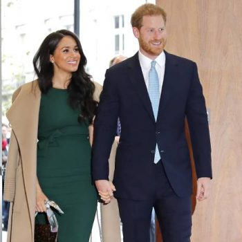 meghan-markle-prince-harry-ask-voters-to-reject-hate-speech-misinformation