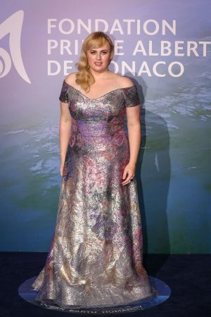 rebel-wilson-in-rene-ruiz-collection-2020-monte-carlo-gala-for-planetary-health