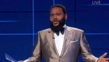 anthony-anderson-in-metallic-suit-2020-virtual-emmys