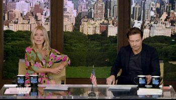 kelly-ripa-in-essentiel-antwerp-dress-live-with-kelly-ryan-september-22-2020