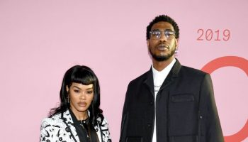 teyana-taylor-gives-birth-to-baby-no-2-with-iman-shumpert