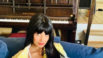 jameela-jamil-in-pajamas-2020-virtual-emmys