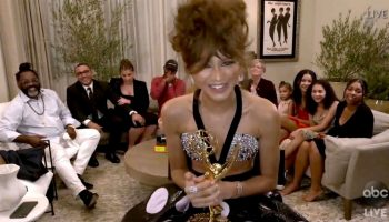 zendaya-makes-history-youngest-2nd-black-woman-to-win-lead-actress-emmy-in-drama-series
