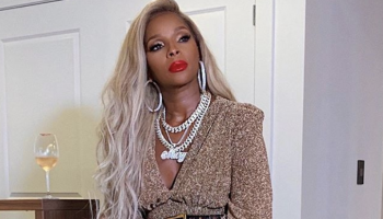 mary-j-blige-in-patbo-instagram