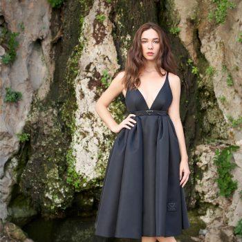 matilda-de-angelis-in-prada-the-green-carpet-fashion-awards-202