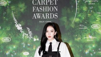 lingzi-liu-in-prada-the-green-carpet-fashion-awards-2020